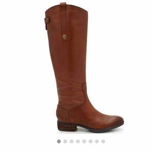 "Sam Edelman ""Penny"" Riding Boots"